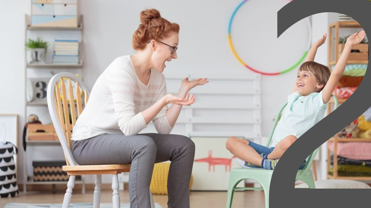 Introducción a la psicoterapia integradora infantil 2