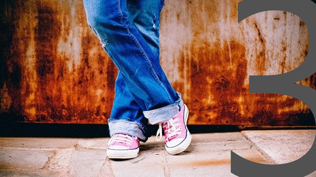 Trabajo con adolescentes – Parte 3