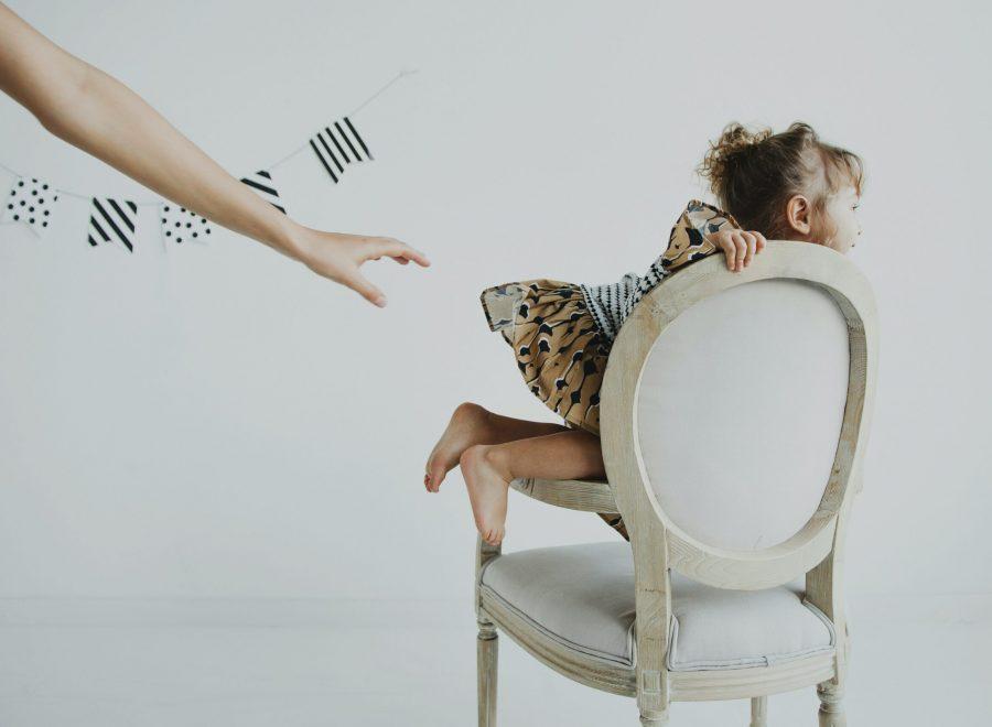 TECNICAS DE INTERVENCION INFANTIL
